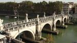Bridge Sant' Angelo
