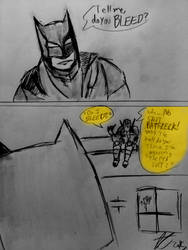 Batman has a question by Deadfish-Comics