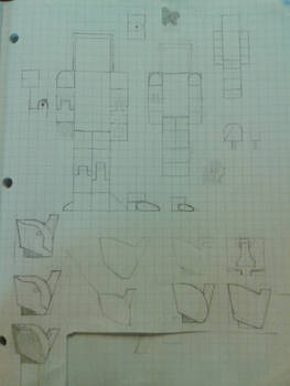 Excalibur Blueprint 1