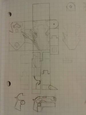 Excalibur Blueprint 2