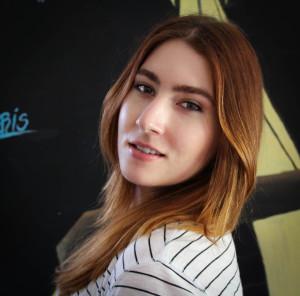 kikomi's Profile Picture