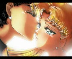 Redraw Screenshot: Forbidden Love