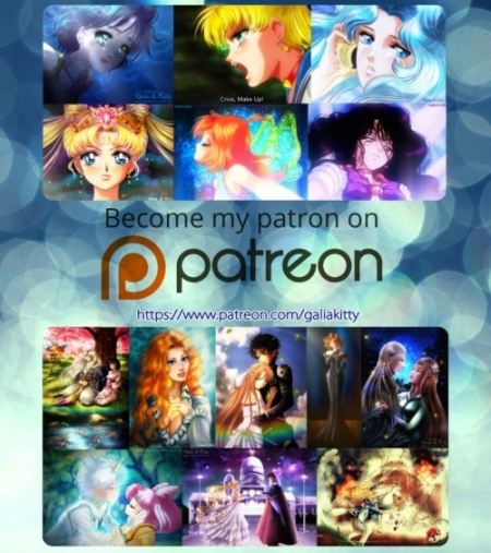 Patreon by galia-and-kitty