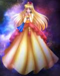 Venus Princess of Chosun