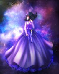 Saturn Princess of Chosun