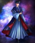 The Earth Prince of Chosun