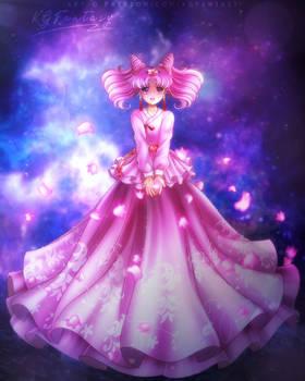 Neo Moon Princess of Chosun