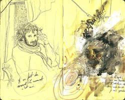 Moleskine page9 by machakhvost