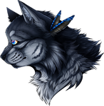 [Warrior Cats]  Jayfeather