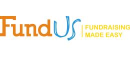 FundUs by fundusconz