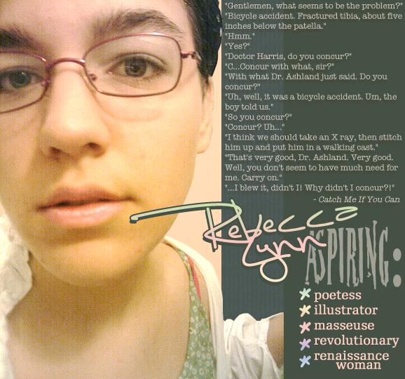 i-concur's Profile Picture