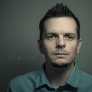 benmoll's Profile Picture