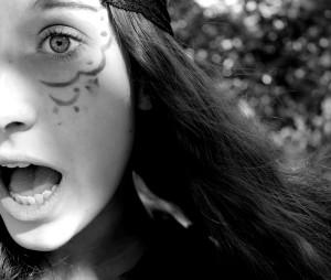 Neverland-15's Profile Picture