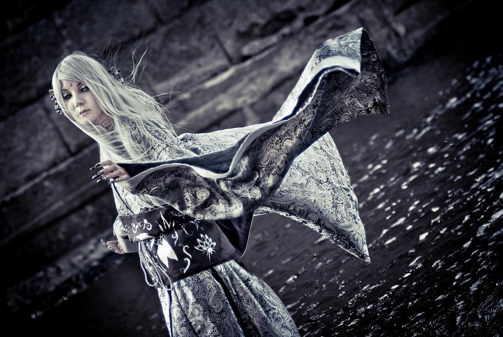 ID by Pugoffka-sama