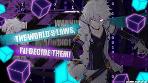 Elsword: Add The Engineering Prodigy by jose8898