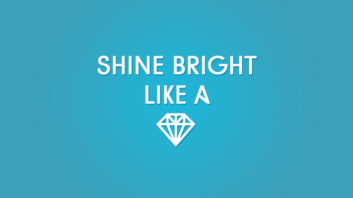 http://pre13.deviantart.net/8483/th/pre/f/2013/160/8/f/shine_bright_like_a_diamond_by_fashionvictim89-d68ed4e.png