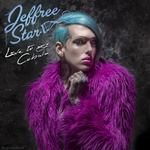 Jeffree Star - Love To My Cobain COVER