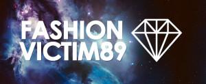 FashionVictim89's Profile Picture