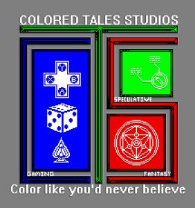 ColoredTalesStudios's Profile Picture