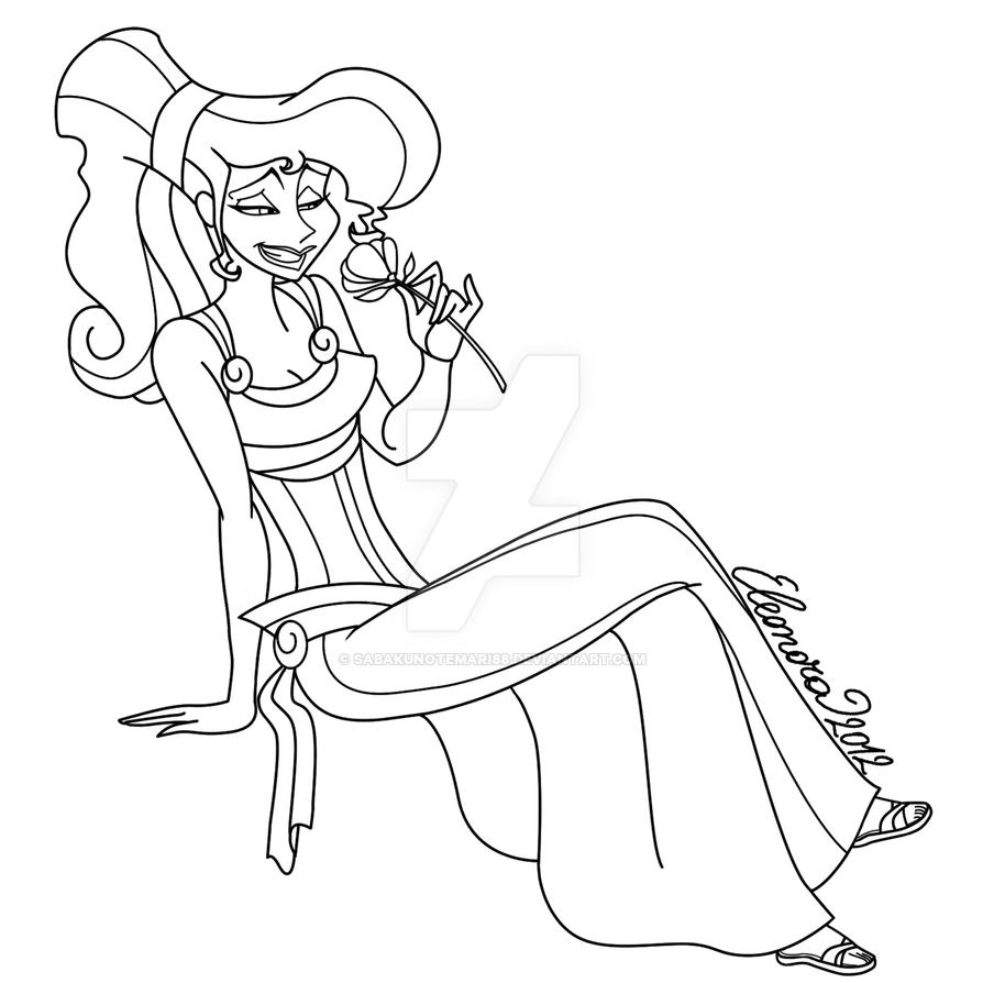 Image Result For Esmeralda Coloring Pages