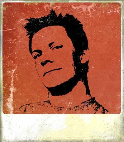 dettma's Profile Picture