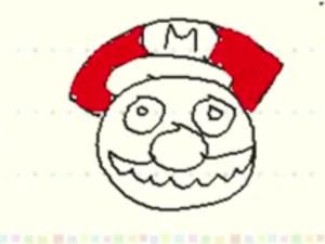 Waluigi333's Profile Picture