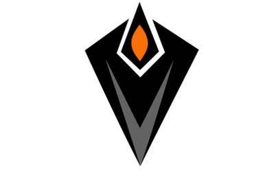 Tallon's New logo