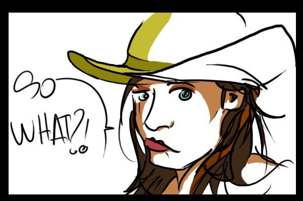 2Mar2's Profile Picture