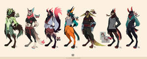 Adopts batch auction| CLOSED by MOHNOT