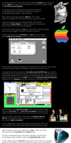 A History of Apple