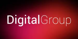 DigitalGroup Banner