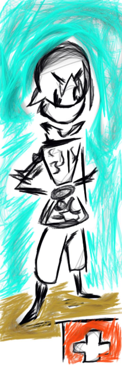Doodles Swiss by Blue-Aqua-san95