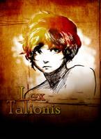 Lex_Talionis by emixoO
