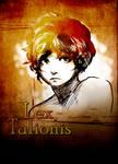 Lex_Talionis