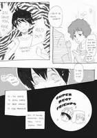 2009 - Random comic pg 2 by emixoO