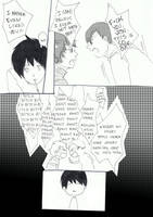 2009 - Random comic pg 6 by emixoO