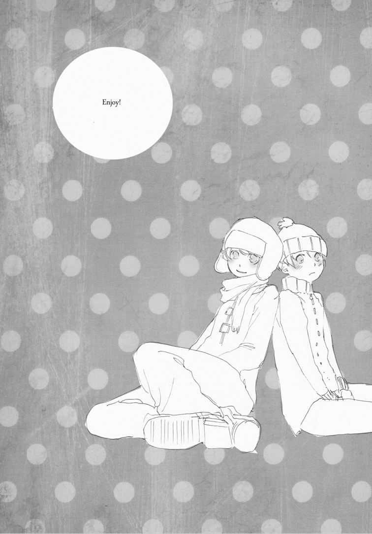 2009 - Random comic pg 6.2 by emixoO