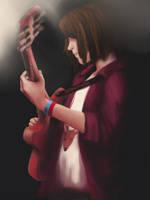 Band-au-max by Medoree-Sound