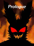 Prologue Cover Page