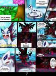 GP: Prologue Page 1