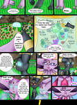 GP: Chapter 1 Page 1