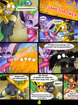 GP: Chapter 1 Page 4