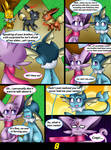 GP: Chapter 1 Page 8