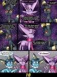GP: Chapter 1 Page 10