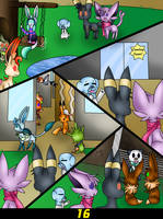 GP: Chapter 1 Page 16 by ChanChan-the-Leafeon