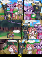 GP: Chapter 1 Page 32 by ChanChan-the-Leafeon