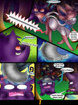 GP: Chapter 2 Page 1