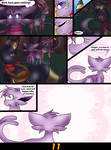 GP: Chapter 2 Page 11