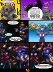 GP: Chapter 2 Page 16