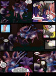 GP Chapter 3 Page 15
